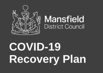 COVID-19 Recovery Plan advert1