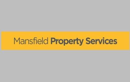 Mansfield Property services