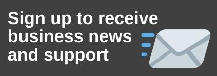 Sign up to receive business news linked image
