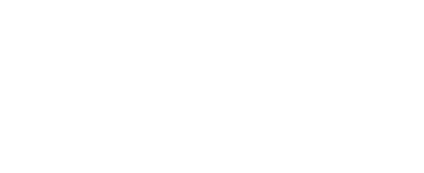 Logo: Mansfield District Council
